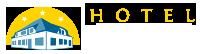 Hotel op Diek Logo