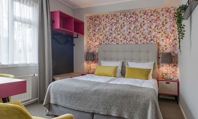 hotel-op-diek-doubleroom-type-comfort