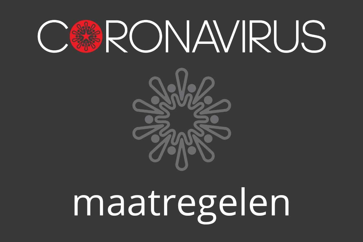 hotel-op-diek-coronavirus-maatregelen