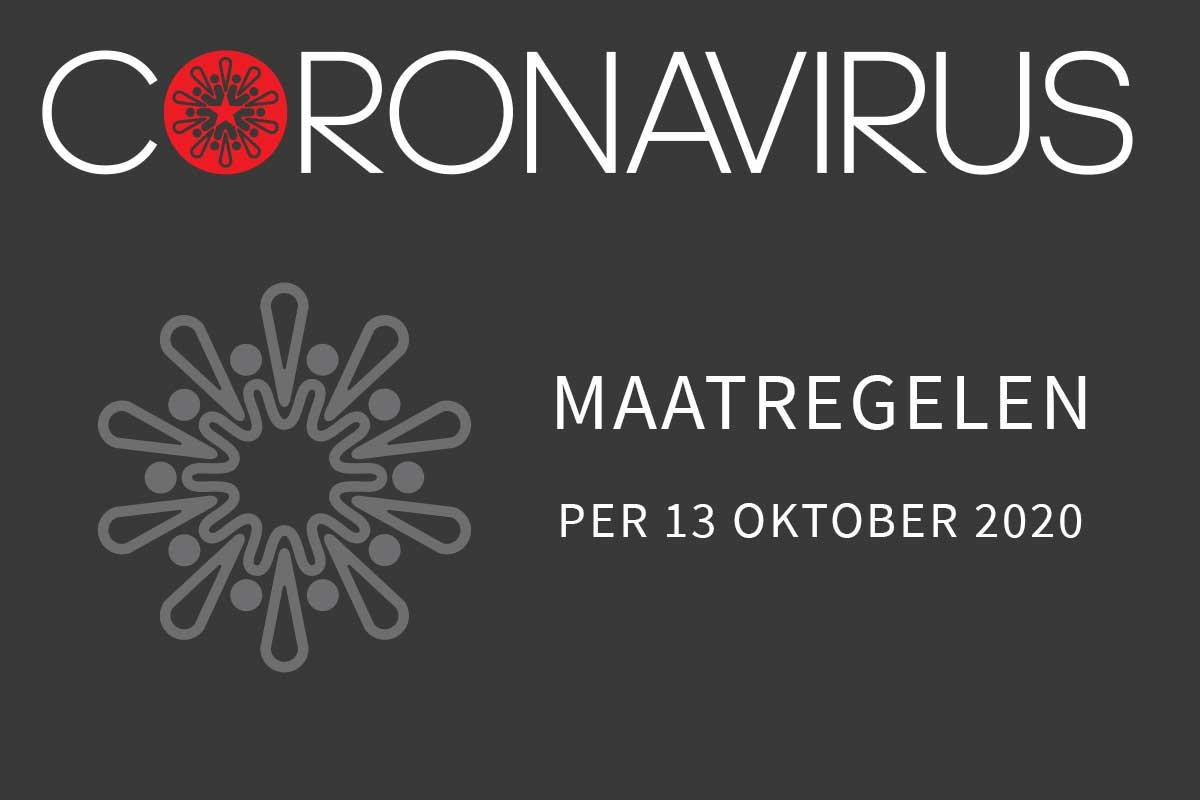 hotel-op-diek-coronavirus-maatregelen-oktober-2020